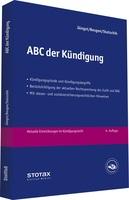 ABC der Kündigung