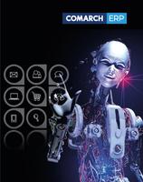 Mit ComputerKomplett Multichannel live erleben