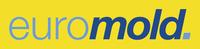 Euromold 2016 setzt ein deutliches Zeichen: Moderne Produktentwicklung und neue Fertigungstechnologien im Fokus
