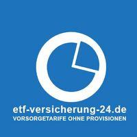 ETF-Basisrente - Das beste provisionsfreie Angebot finden