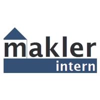 Makler-Pranger startet auf MAKLER-INTERN, dem Onlineportal für Immobilienmakler mit Ehrenkodex