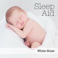 """Fehlt der Schlaf, funktioniert der Mensch nicht mehr - kann """"Sleep Aid"""" helfen?"""