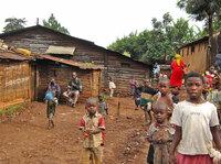 "Tag der Armut / SOS-Kinderdörfer: ""Nur Bildung durchbricht langfristig den Teufelskreis der Armut"""