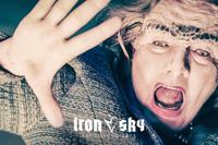 Fans finanzieren Magaret Thatchers Filmtod