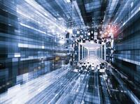 Datenschutz und IT-Sicherheit halten Einzug beim Smart Metering - Energieversorger müssen sich für die strengen Anforderungen rüsten