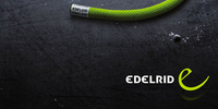 Edelrid setzt auf Augsburger Markenspezialisten der trumedia