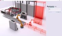 Lantek und Bystronic verkünden innovative Partnerschaft