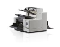 Neue Produktionsscanner von Kodak Alaris bieten intelligente Dokumentensortierung