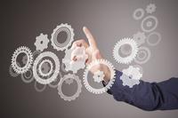Prozessmanagement: Schneider & Wulf wird Jobrouter®-Partner