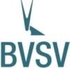 BVSV e.V. und MOTION8 kooperieren