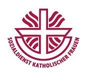 showimage Sozialdienst katholischer Frauen e. V. in Augsburg