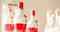 Wuliangye auf Europatour: Chinesischer Getränkekonzern will nach Österreich exportieren
