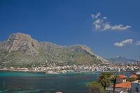 Neue Charterflotte ab Italiens größter Insel Sizilien