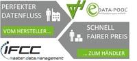 VTH-eData-Pool für Hersteller und Händler