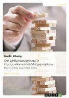 Erfolgreiches Personal- und Risikomanagement in Organisationen