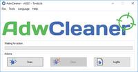 showimage Malwarebytes übernimmt AdwCleaner