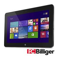 PCBilliger bringt 10,8 Zoll Tablet von Dell für 149 Euro