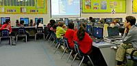 PCBilliger – Günstige Computer für Schulen