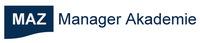 Manager Akademie: Innovatives, neu gegründetes Unternehmen für Fort- und Weiterbildungen im Management Bereich