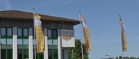 TechniaTranscat eröffnet Niederlassung in Oldenburg