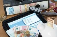 Autoversicherung: Preis und Leistung müssen stimmen
