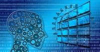 Giada-Checkliste: In 7 Schritten zur erfolgreichen Virtualisierung