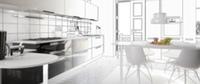 Küche planen lassen im Küchenstudio Karlsruhe / Pforzheim