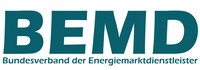 BEMD Jahreskongress am 10. November in Dortmund:  Ehrlichmachen einer Branche zur Digitalisierungsrendite