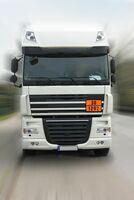 Qualitätssicherung bei Energie-Transporten