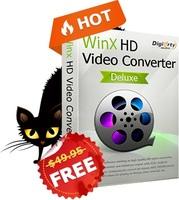 Halloween Giveaway: Digiarty bietet kostenlose lizenzierte Kopien von HD Video Converter und Programmen von Top-Anbietern an