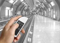 Intelligente Funksysteme und Funklösungen