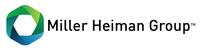 Richard Hilton wird Managing Director EMEA der Miller Heiman Group