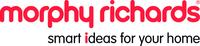 Morphy Richards bei Media Markt und Saturn erhältlich