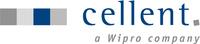 cellent AG jetzt auch SAP-Vertriebspartner im Mittelstand