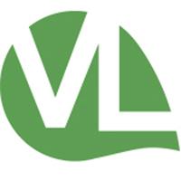 Valuelife erweitert Angebot an Multivitaminen