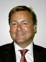 Vorstand von Kiwanis Bad Krozingen-Staufen ein weiteres Jahr im Amt bestätigt