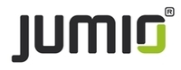 Jumio definiert Identitätsprüfung mit biometrischer Gesichtserkennung neu