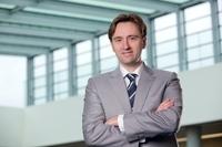 Vermögensanlage: Interview mit Prof. Dr. Müller der GGS