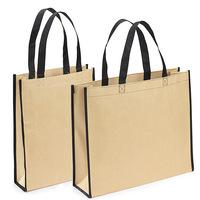 Mehrwegtaschen im Einzelhandel - Rajapack reagiert mit Sortimentsausbau auf veränderte Nachfrage