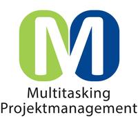 """Ergebnisse zur Studie """"Multitasking im Projektmanagement"""""""