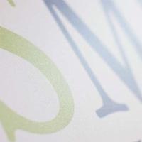 RESMEDIA veranstaltet eine Urheberrechtswoche für Unternehmen