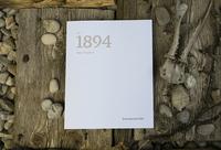 """Kulturbericht der Walser Privatbank erhält """"Special Mention"""" des German Design Award 2017"""