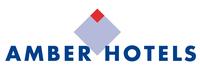 Amber Hotels gehen strategische Allianz mit den niederländischen Princess Hotels ein