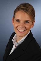 Metabo: Nadine Lillich wird neue Bereichsleiterin Marketing und Corporate Communications bei Metabo