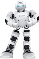 UBTECH Roboter jetzt in Deutschland erhältlich