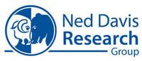 Ned Davis Research bietet künftig Beratungsdienstleistungen auf RSRCHXchange an