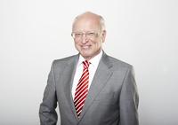 Bundestag verabschiedet Reform der Arbeitnehmerüberlassung