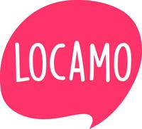 Locamo geht mit Redesign der Homepage live und bietet vielfältige Angebote für Nutzer und Händler