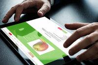 Obstlieferei - Gesunde und knackige Vorteile für Privat- und Firmenkunden