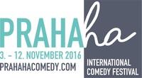 In Prag entsteht ein einzigartiges Comedy Festival